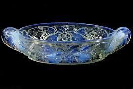 Image result for jobling glass patterns
