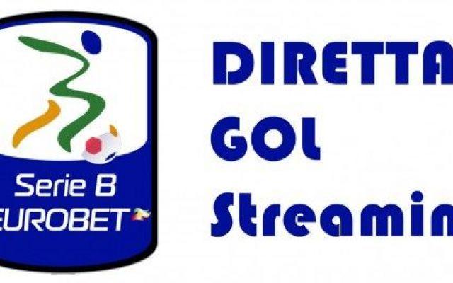 Prima Pagina Serie B Serie B