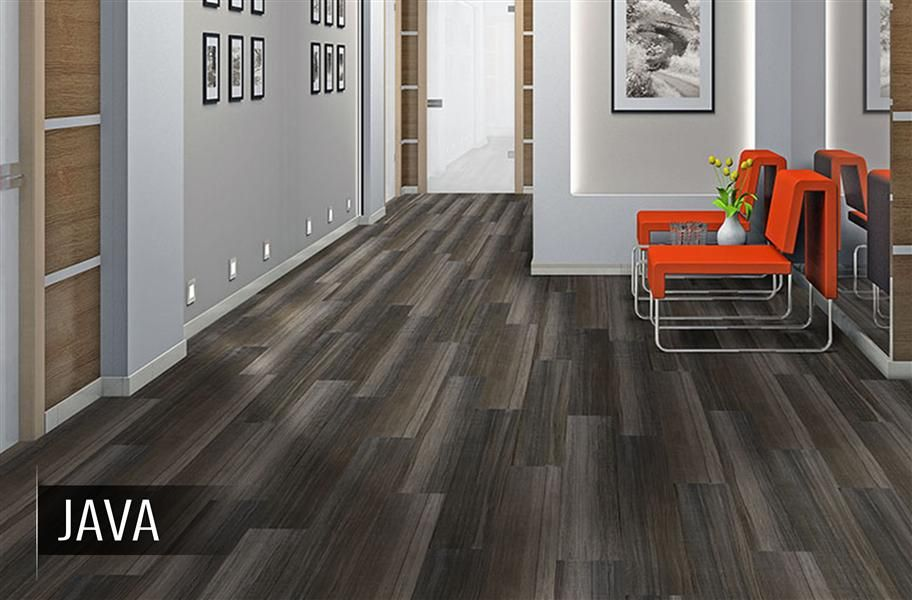 Shaw Cathedral Oak Rigid Core Hd Plus Loose Lay Vinyl Planks