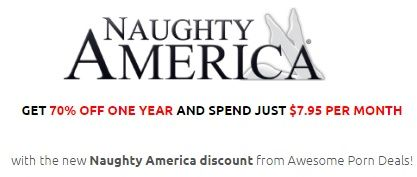 http://www.awesomeporndeals.com/coupons/naughty-america-discount ...