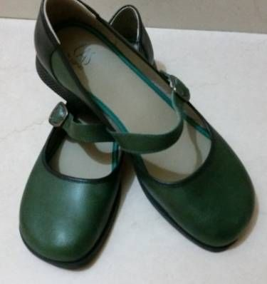 2ba433cdc sapato boneca tam 37 j. gean - sapatilha jgean Sapatilhas, Feminino, Sapatos ,