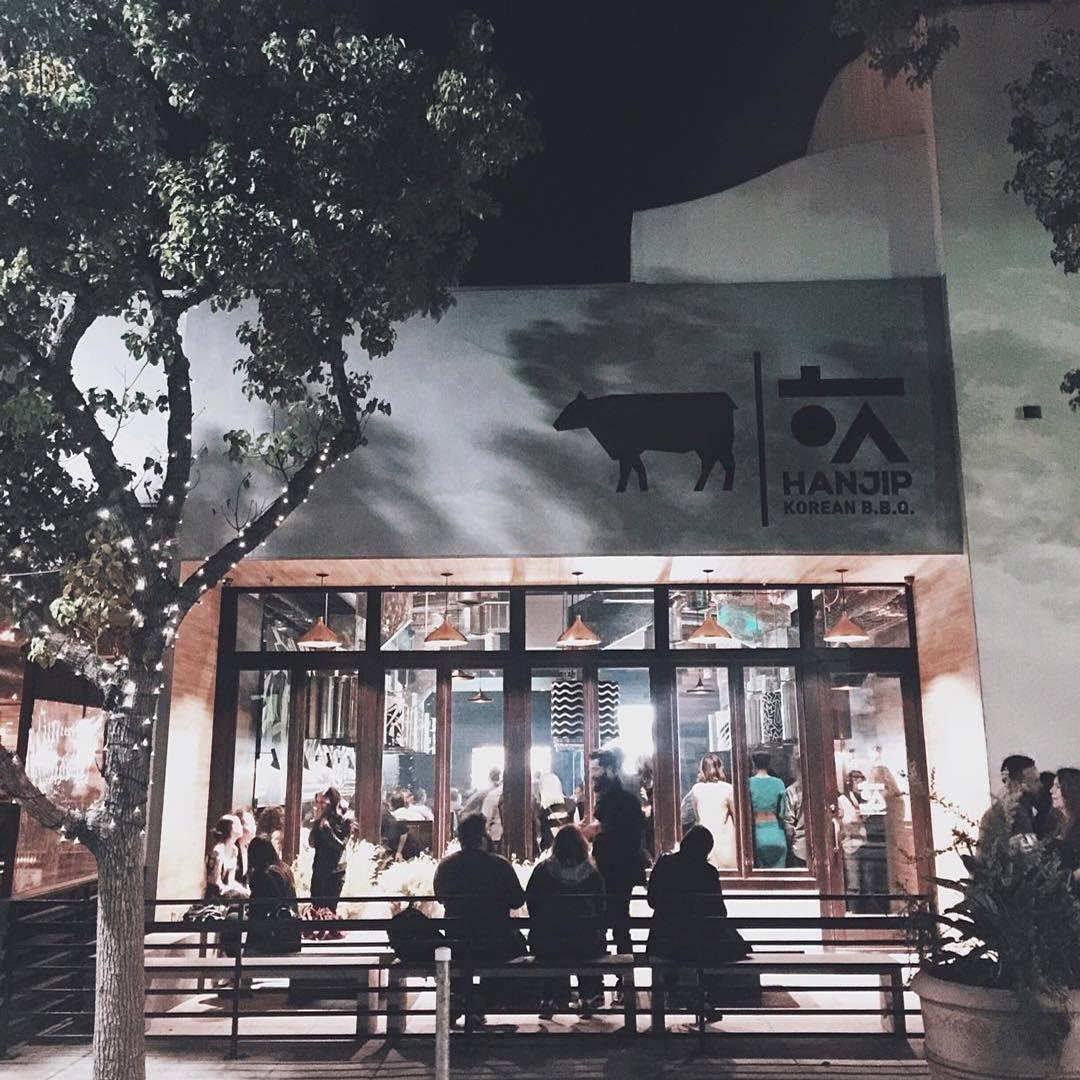 https://www.instagram.com/p/-P6d9hIPC2/?taken-by=hanjipbbq