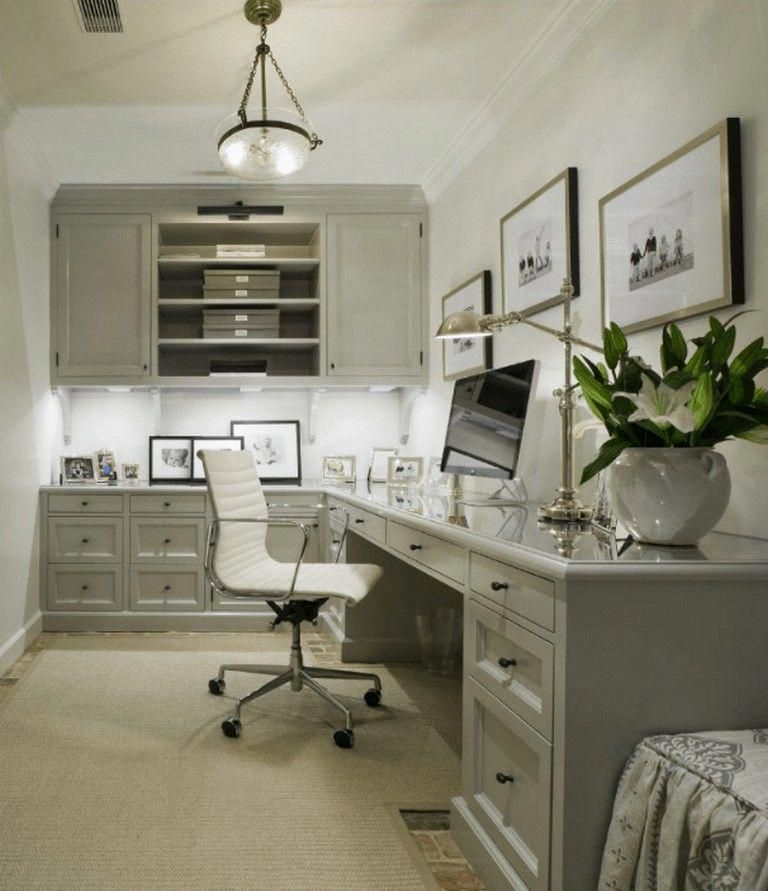 Home Office Room Office Interior Design Inspiration Home