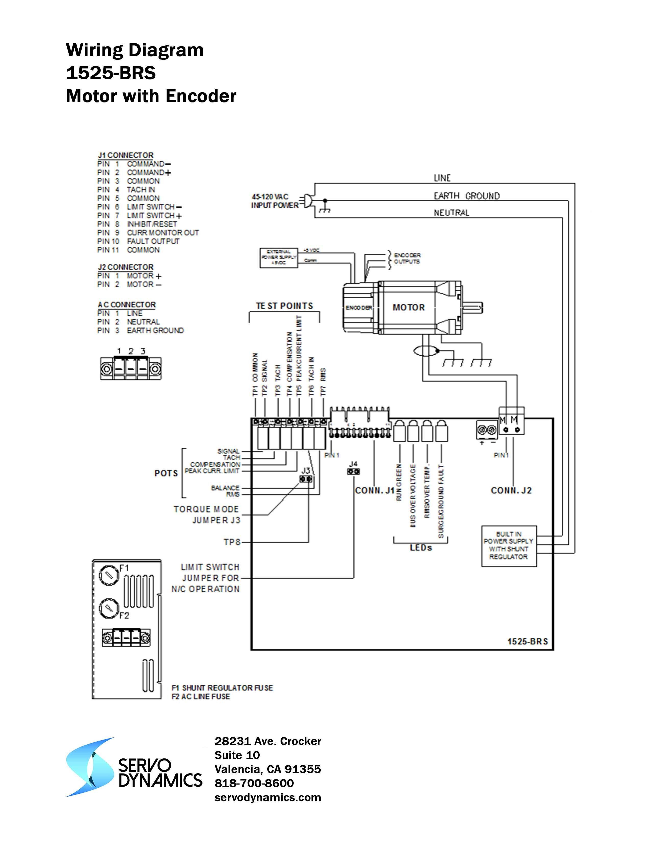 50 Allen Bradley Smc 3 Wiring Diagram Cw8d Di 2020