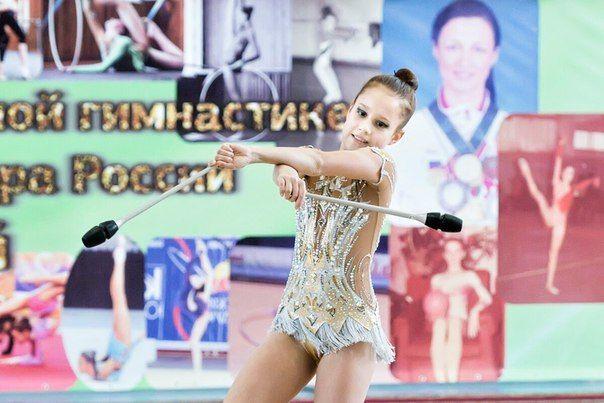 Фотография | Leotardos para gimnasia rítmica, Trajes de