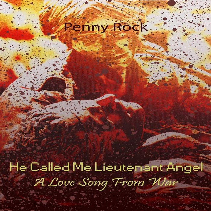 Listen to He Called Me Lieutenant Angel A Love Song From War audiobook by Penny Rock Penny Rock  A deathbed request inspires an army nurse to tell the truth about the war...