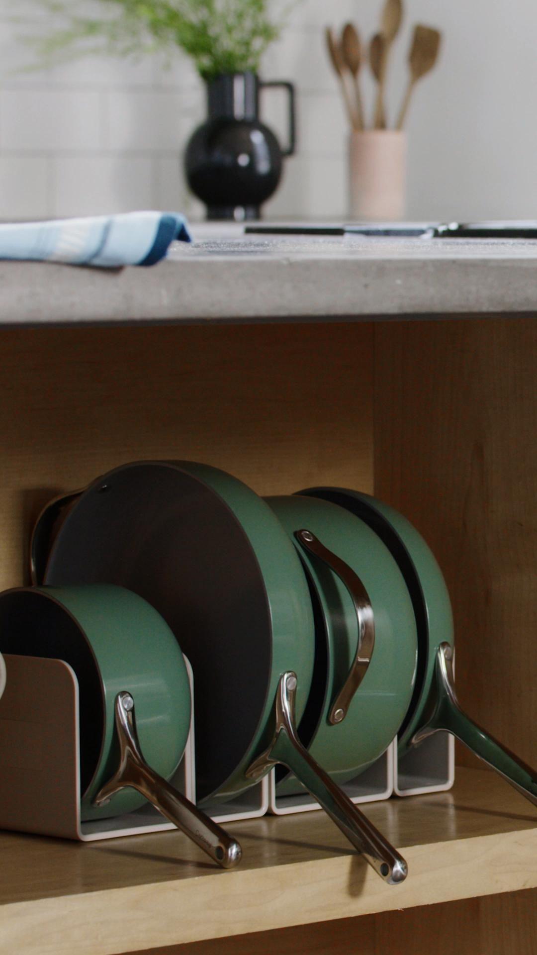 Room Ando humidificador raumbefeuchter Square Pot de cer/ámica para Colgar con Gancho de Metal en Color Blanco