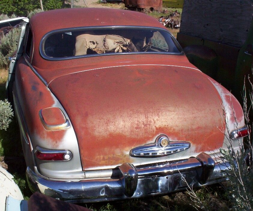 1950 project mercurys for sale desert classics1949 mercury series 9cm 2