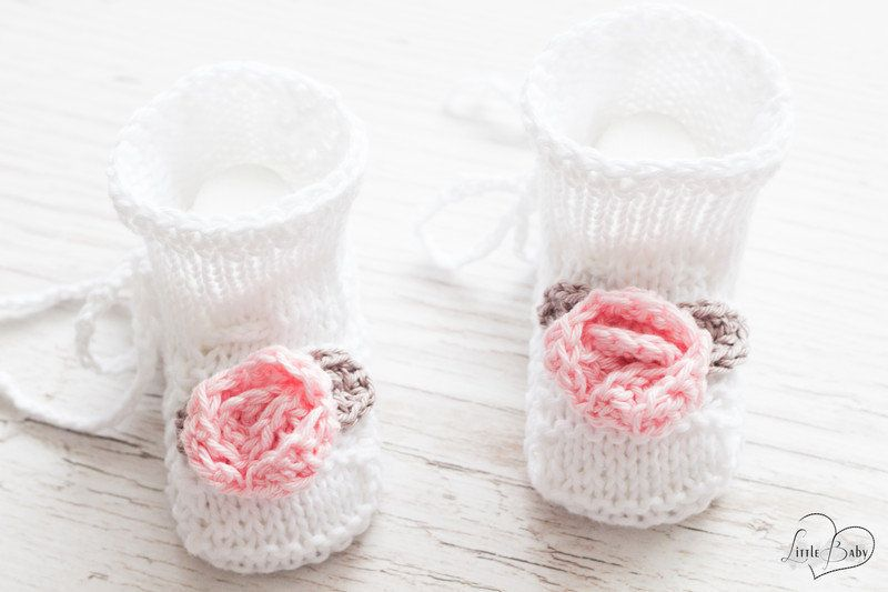 Littlebaby Babyschuhe Für Taufe Babyschuhe Für Mädchen