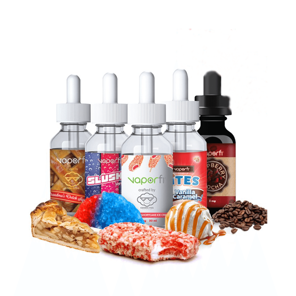 Win Free Vape Gear with our Vaping Giveaways! | Vape Brand