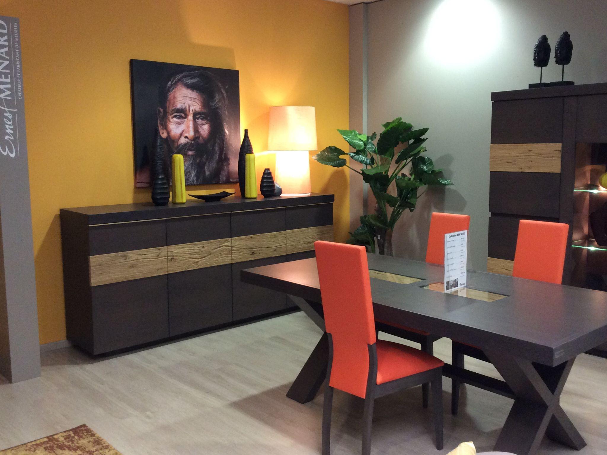 collection key west meubles ernest m nard fabriqu en france ernest des meubles n s en. Black Bedroom Furniture Sets. Home Design Ideas