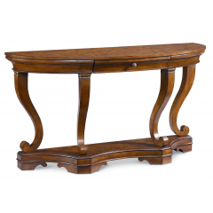 Console Sofa Tables Page 12 Hall Tables And More Sofa Table Thomasville Furniture Console And Sofa Tables
