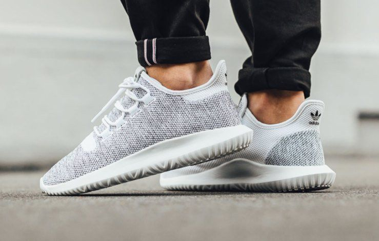 Sin Europa cerca  adidas tubular shadow review, OFF 79%,Cheap!
