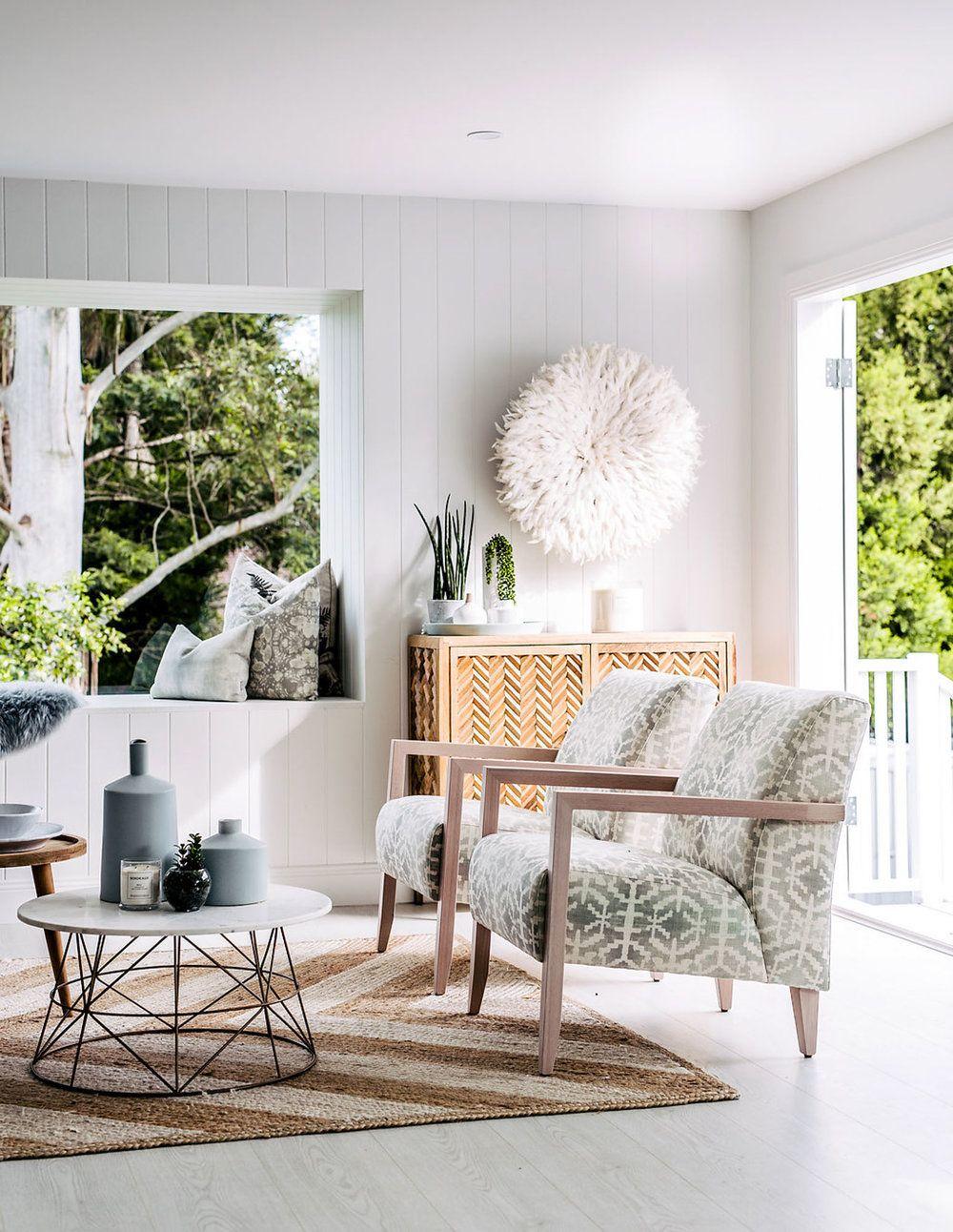 Designers Three Birds Renovations Australia Furniture De