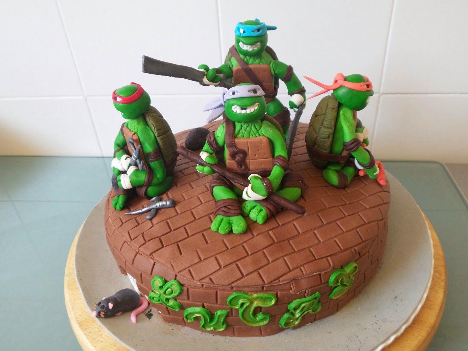 Inspirant Image à Imprimer tortue Ninja