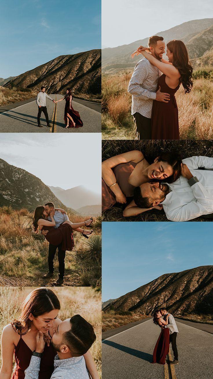 Angeles National Forest Mountain Engagement Session #angeles #engagement #forest... -  Angeles National Forest Mountain Engagement Session #angeles #engagement #forest #mountain #nationa - #Angeles #Engagement #EngagementPhotosafricanamerican #EngagementPhotosbeach #EngagementPhotoscountry #EngagementPhotosfall #EngagementPhotosideas #EngagementPhotosoutfits #EngagementPhotosposes #EngagementPhotosspring #EngagementPhotoswinter #EngagementPhotoswithdog #Forest #Mountain #National #Session #summ
