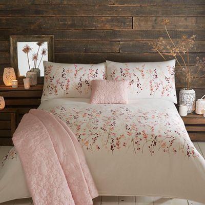 Rjr John Rocha Amity Bed Linen Bed Cheap Bed Sheets Bedroom Decor