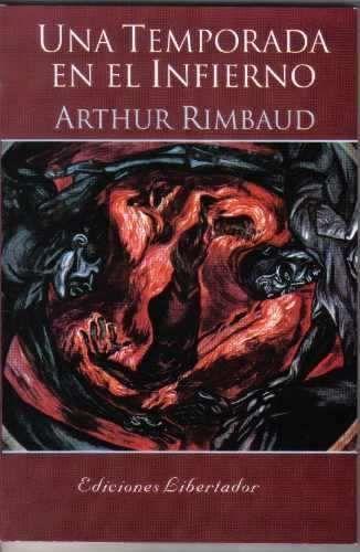 """""""Antaño, si mal no recuerdo, mi vida era un festín donde corrían todos los vinos, donde se abrían todos los corazones."""" - Arthur Rimbaud"""