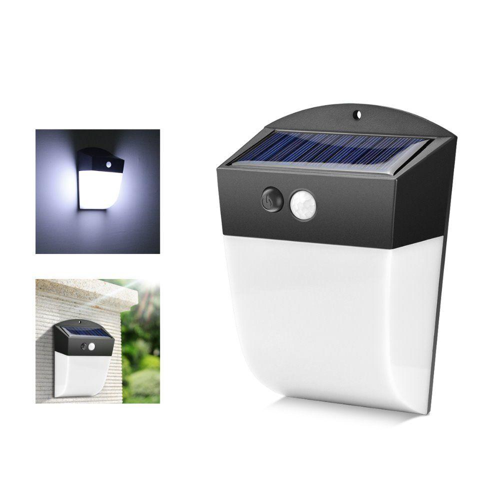 Aimengteled24 leds pirled outdoor lighting aimengteled24 leds pirled solaire mozeypictures Choice Image