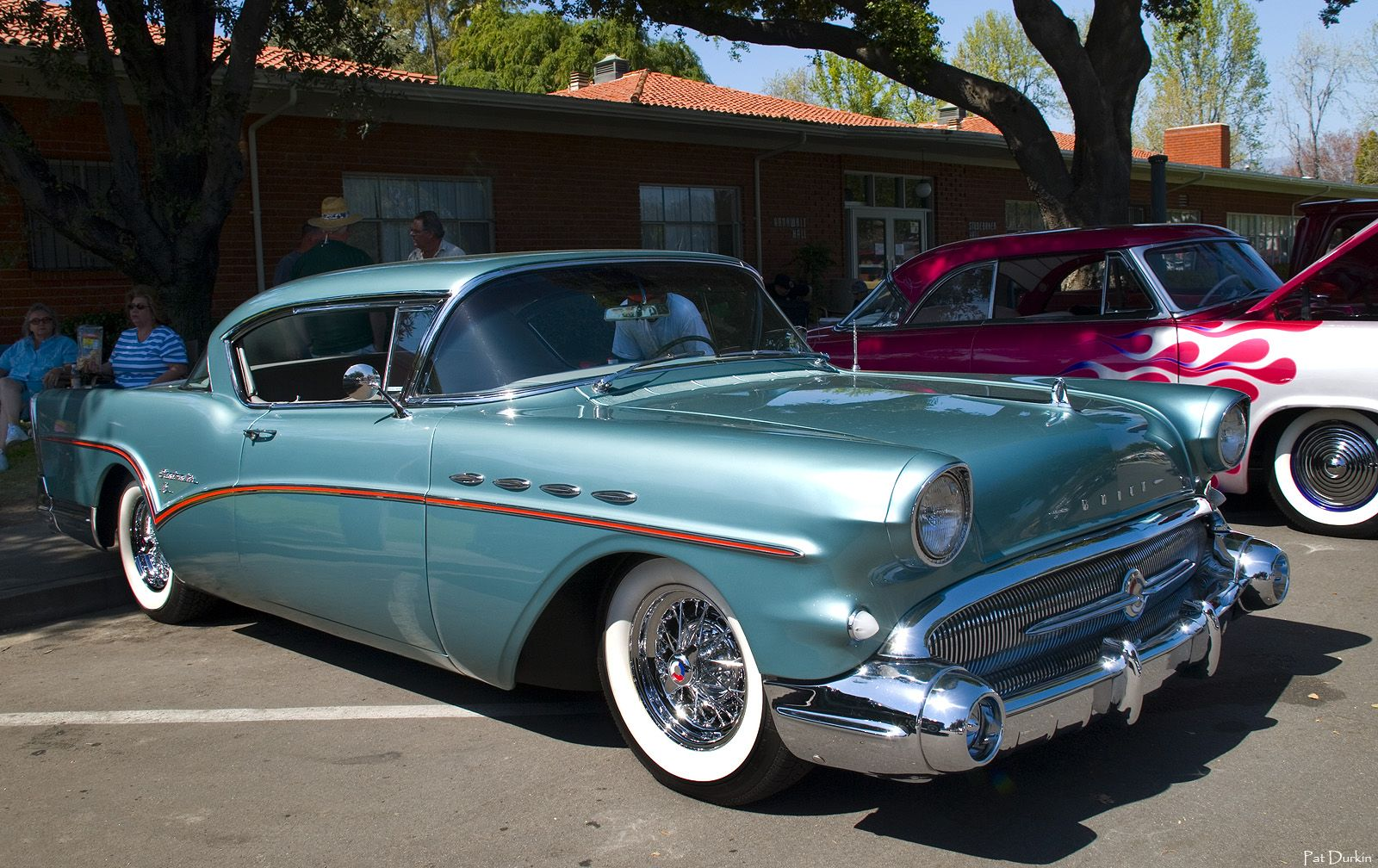 1957 buick riviera station wagon for sale google search