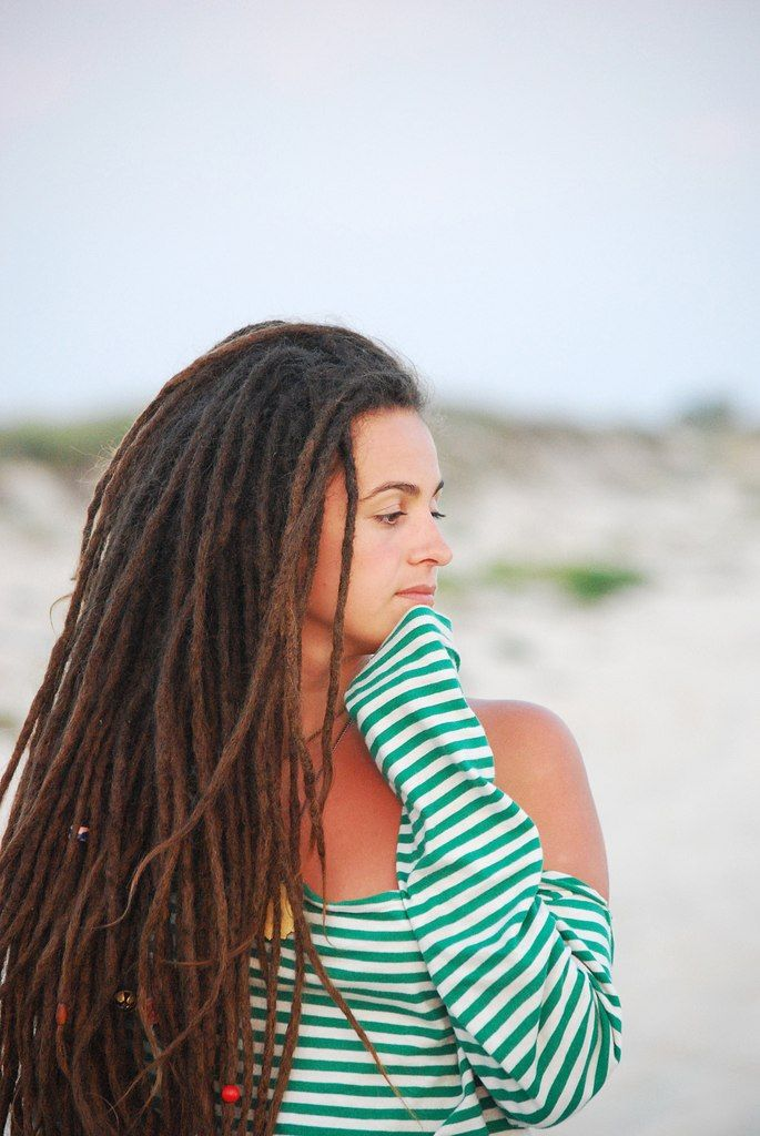 Dreadlocks Soooo Beautiful Dreadstop We Are Live At