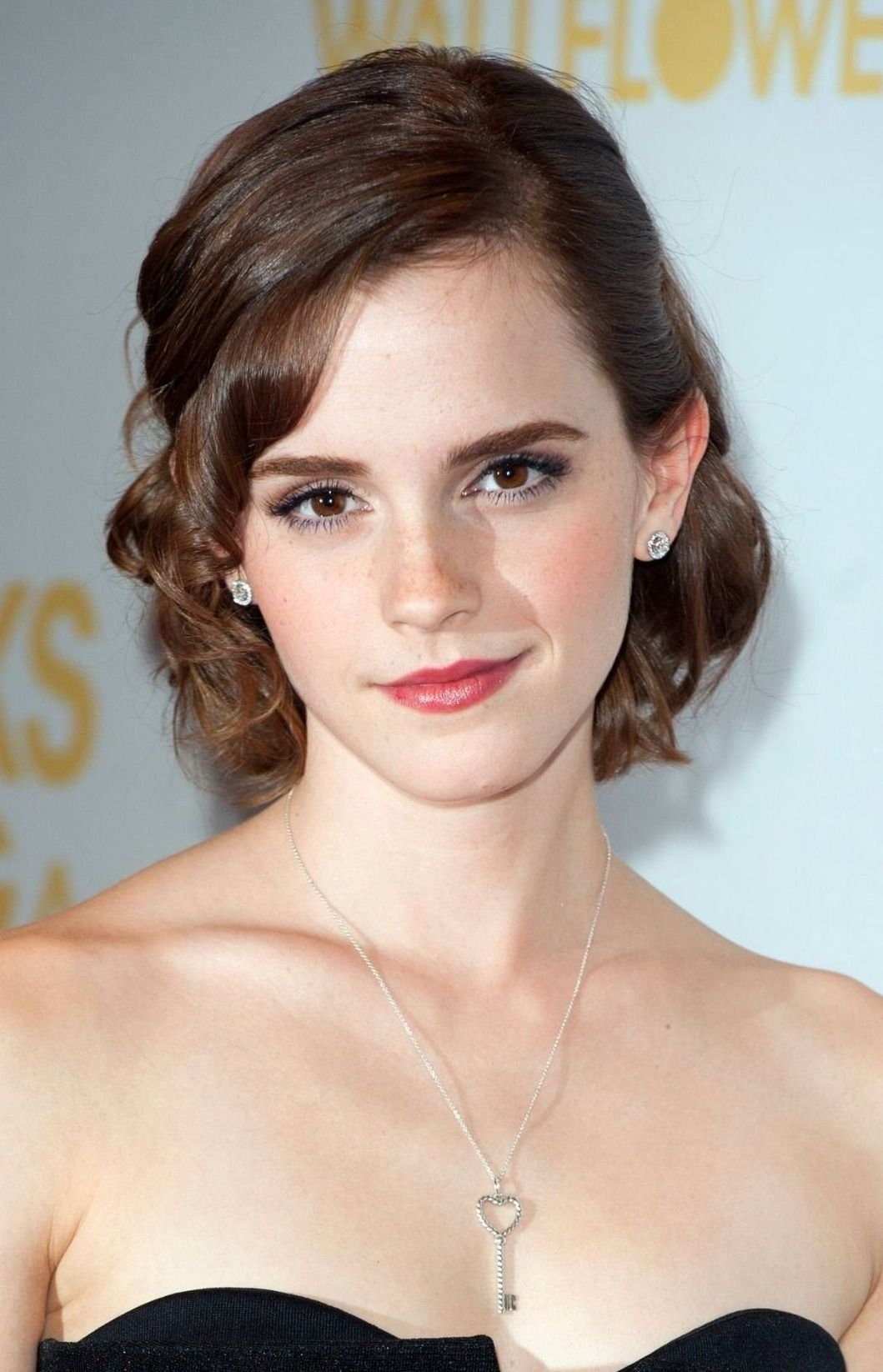 Emma Watson In 2020 Emma Watson Beautiful Emma Watson Hair Hairstyle
