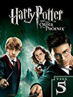 Prime Video Harry Potter And The Deathly Hallows Part 1 Harry Potter Parts Harry Potter 5 Harry Potter Music