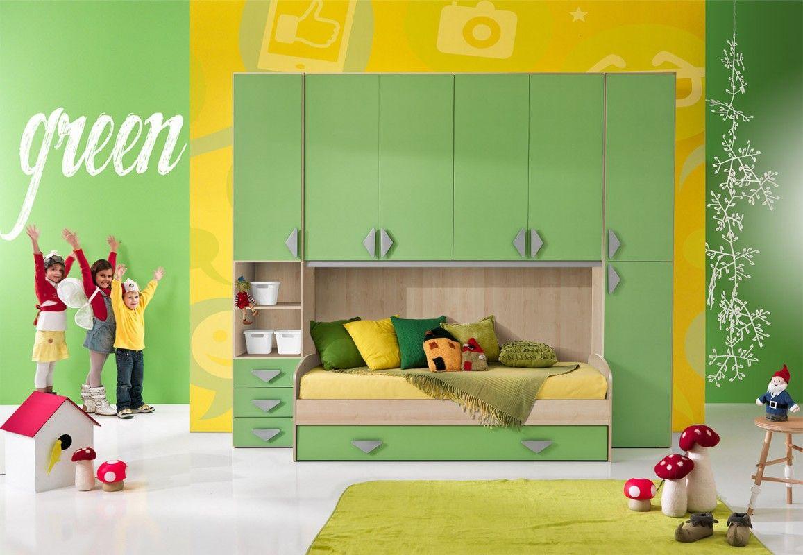Cameretta per bambini usato roma : cameretta per bambini usato ...