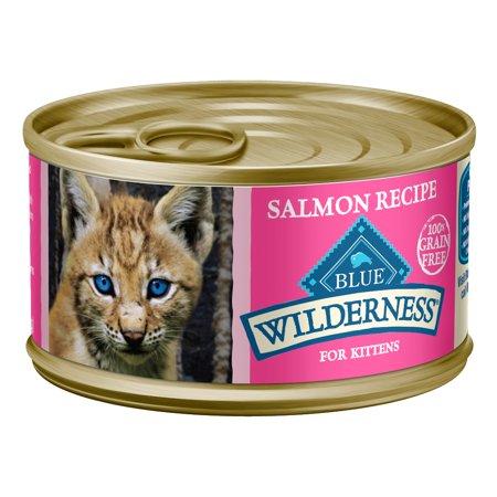 Pets Kitten Food Cat Food Canned Cat Food