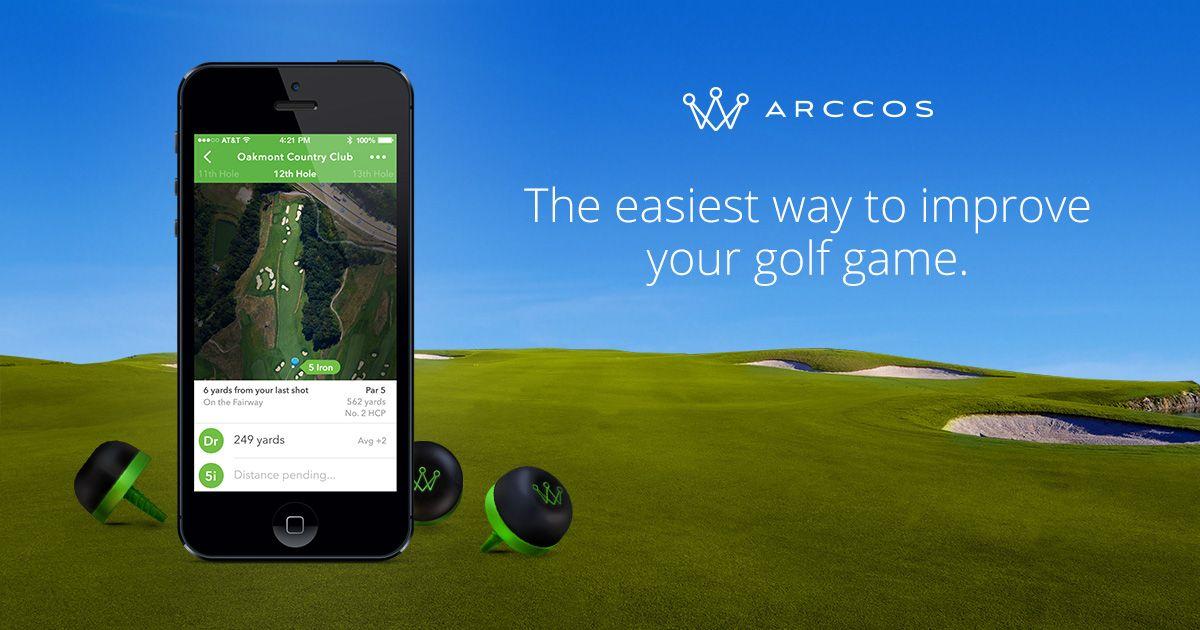 25++ Automatic golf scoring system info
