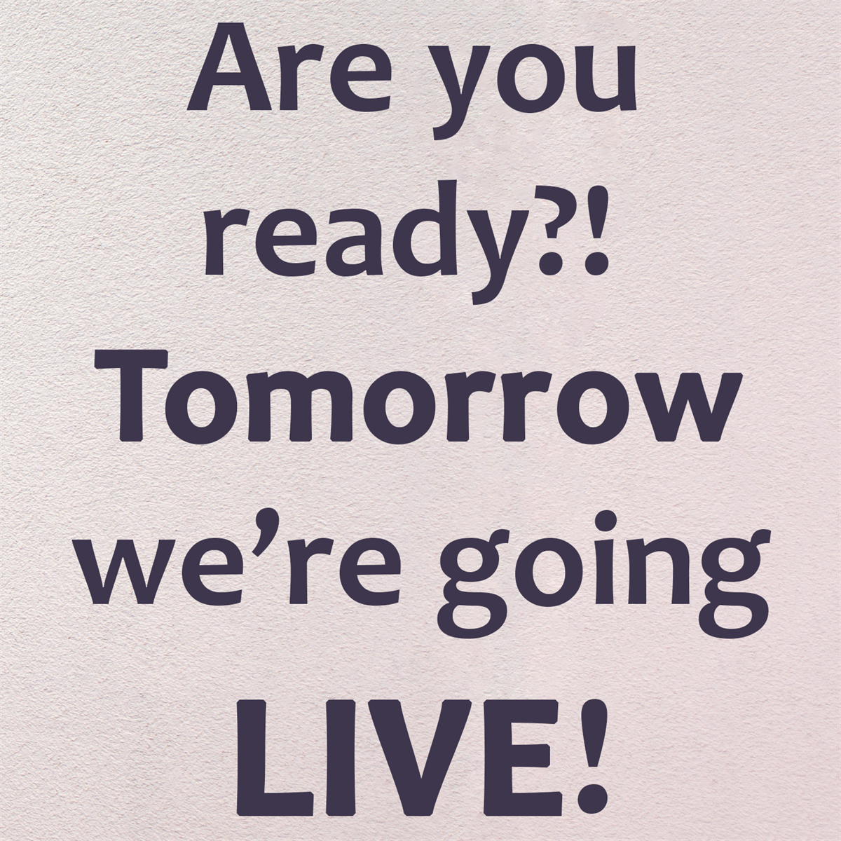 Join Us On Facebook Live Tomorrow Click Below For All The Details And A Quick Link To Our Page Paparazzi Jewelry Paparazzi Jewelry Images Paparazzi