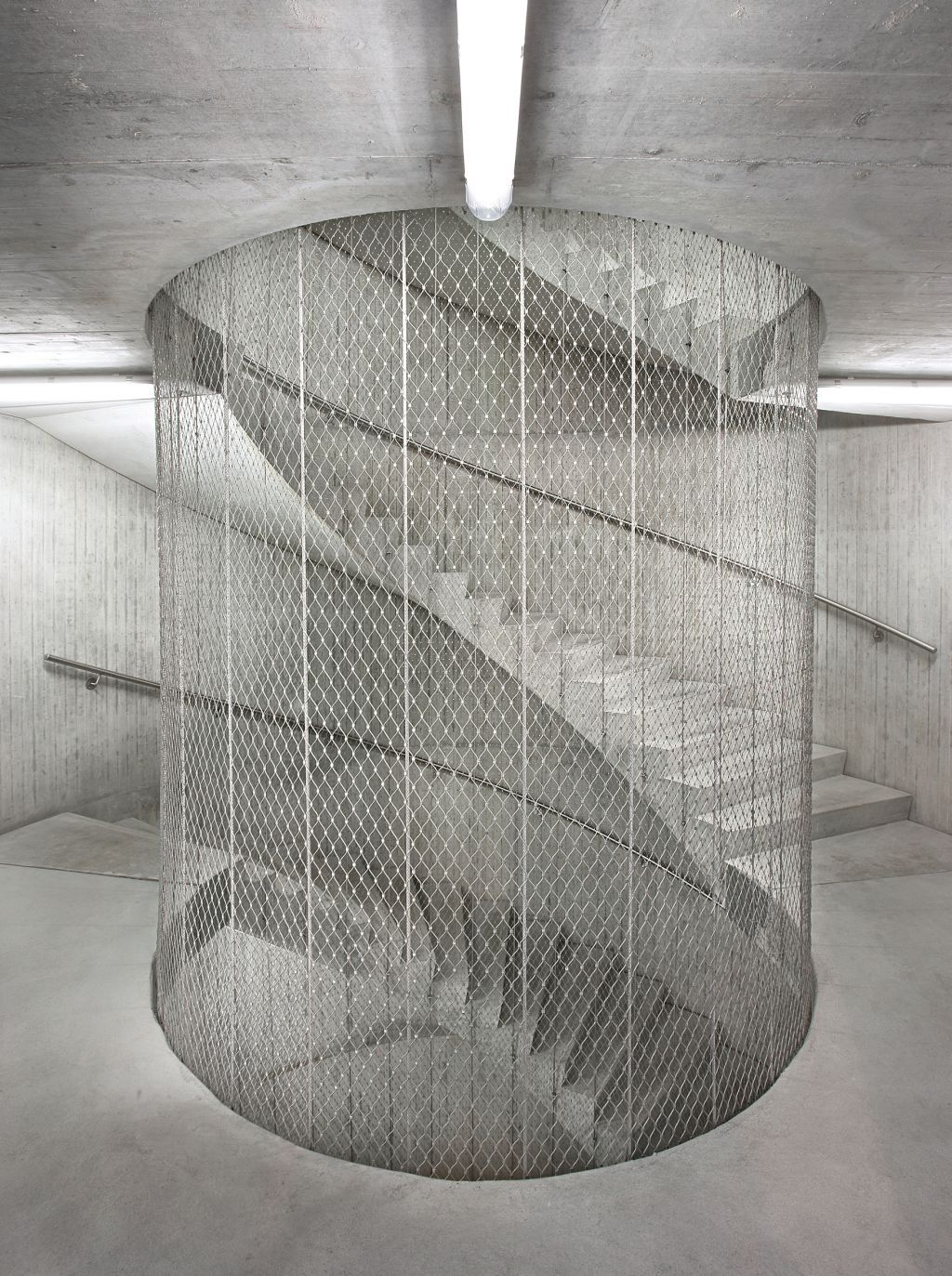 Best Modern Look For Building Staircase In 2020 With Images 400 x 300