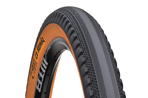 2 Qty Merida Race Lite 27 5 X 2 10 650b Folding Bead Mtb Bike Tire New Review Bike Tire Mtb Bike Tires For Sale