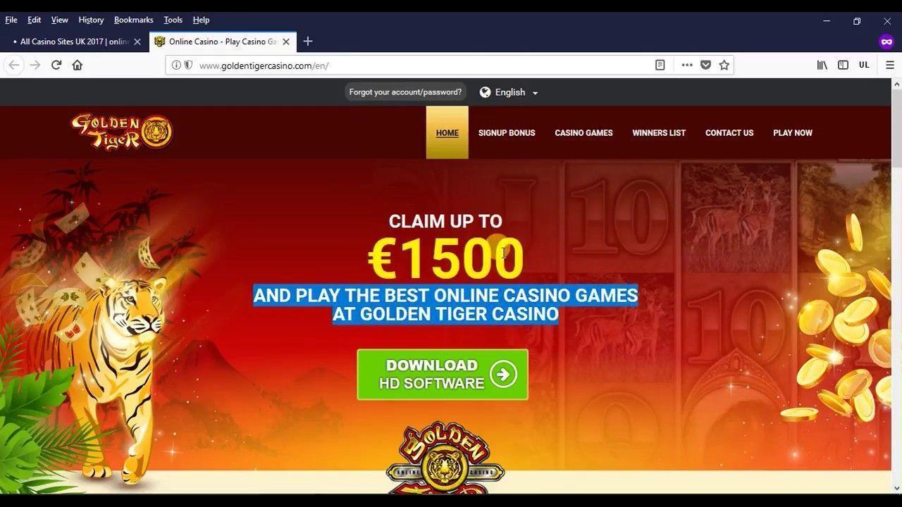 Fox bet casino promo code up to $1,500 welcome bonus