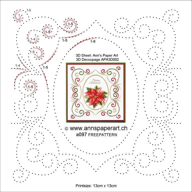 http://www.annspaperart.ch/webshop/ | borduurpatronen compleet jaart ...