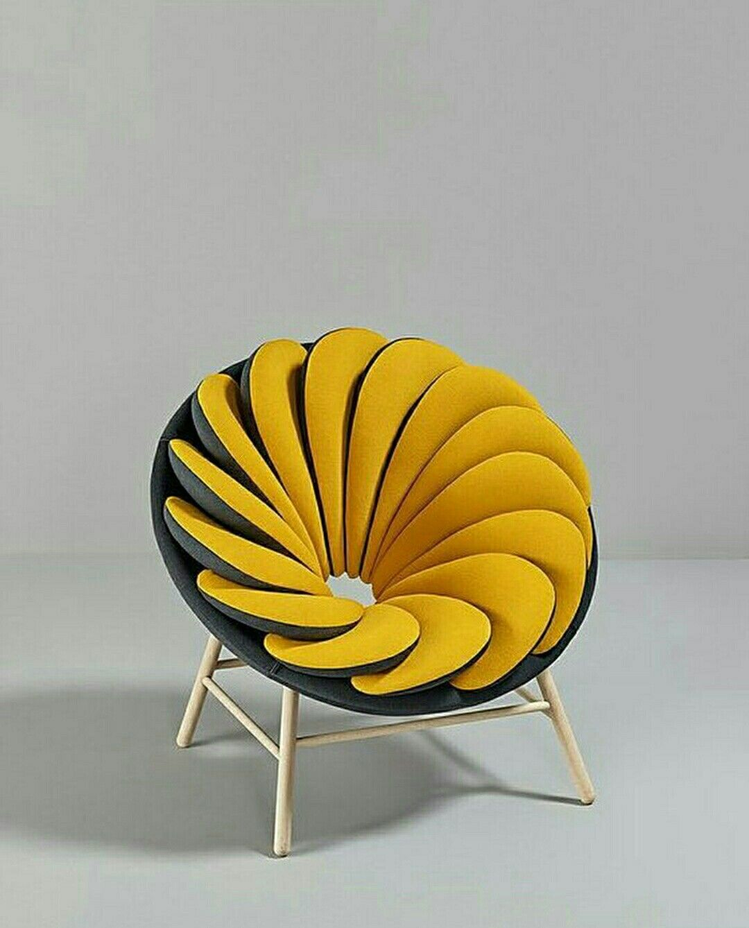 ดอกไม Art Nouveau Product Ideas Furniture Design Chair Design