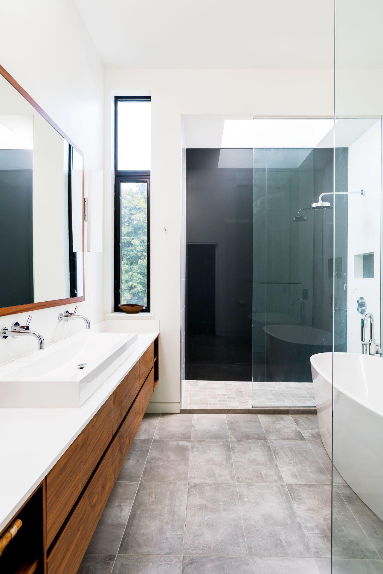 Riverdale h bathroom bathroom pinterest