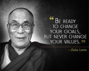 Dalai Lama Quotes Endearing Dalai Lama Quotes On Change  Famous Dalai Lama Quotes  Pinterest