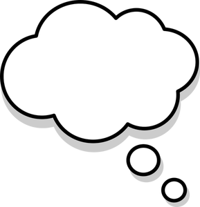 Speech Bubble Blue White Png Clip Art Image Gallery Yopriceville High Quality Images And Transparent Png Free C Art Images Clip Art Graphic Design Posters