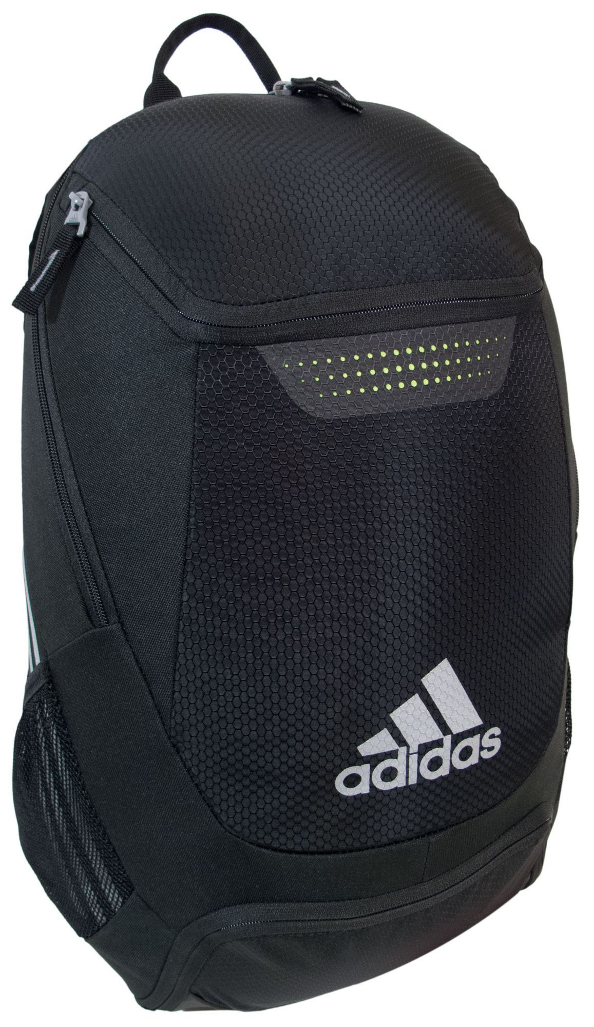 e9c93c3924c adidas Stadium Team Backpack   Products   Backpacks, Bags, Adidas