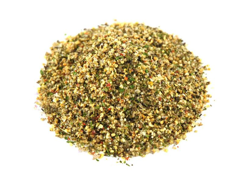 Wash Park All-Purpose Seasoning | Savory Spice Shop | All