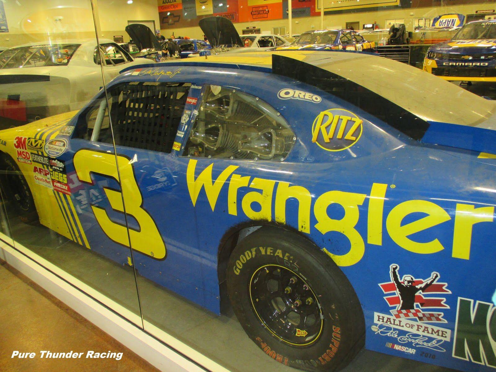 dale jr winning wrangler car at jr motorsports nascar. Black Bedroom Furniture Sets. Home Design Ideas