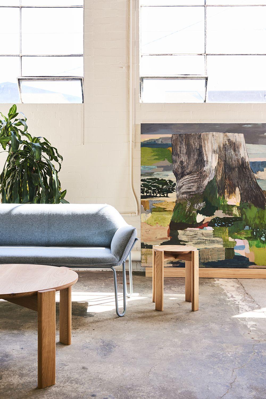 First Dowel Jones Store Opens Outdoor Decor Outdoor Sofa Home