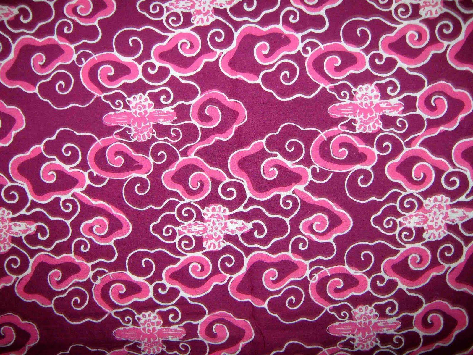 7000 Gambar Batik Hd  Terbaru