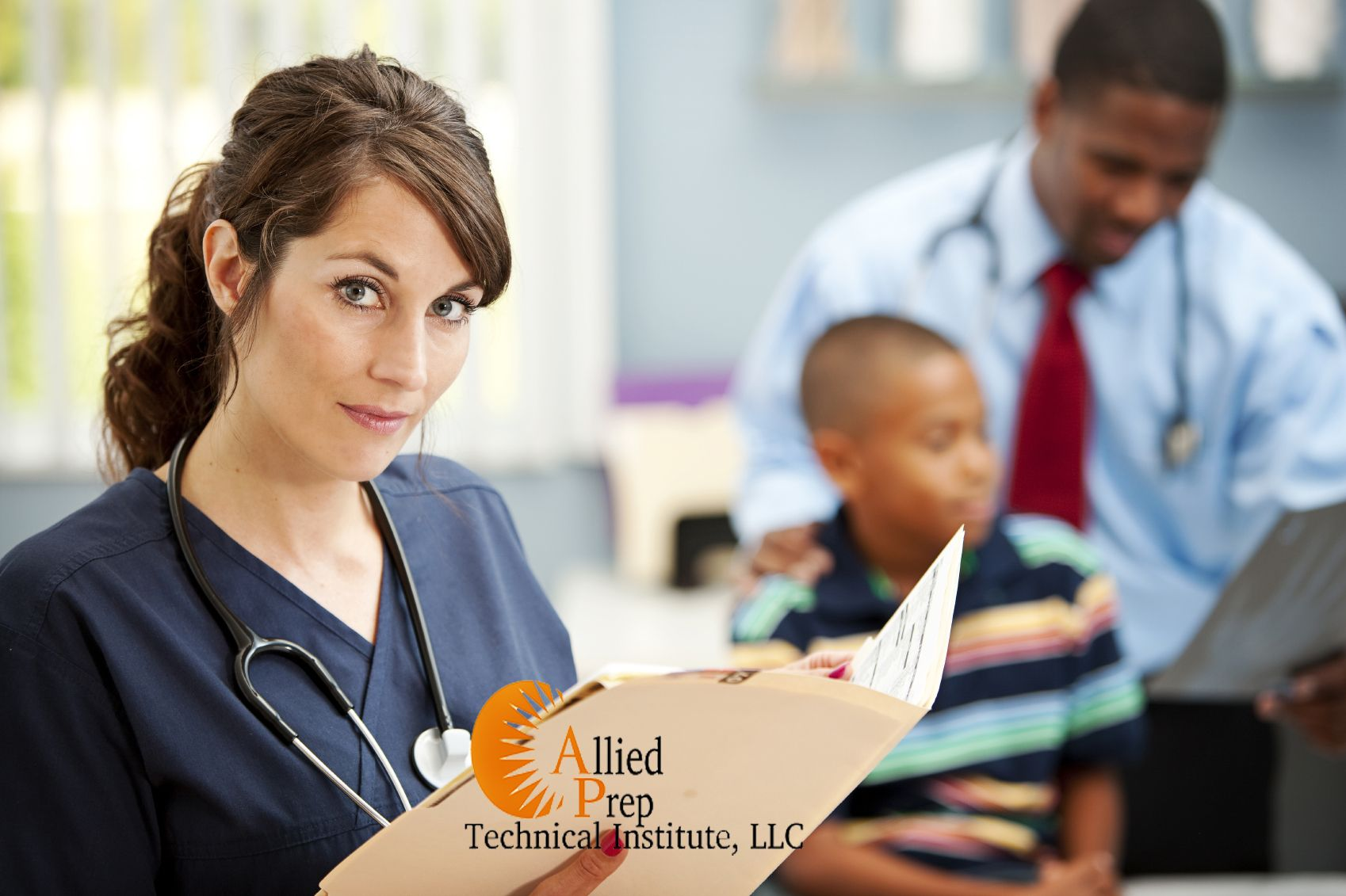 Five Reasons Why Choose Medical Billing As A Profession