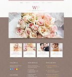 http://store.templatemonster.com/website-templates/45883.html?aff=TM