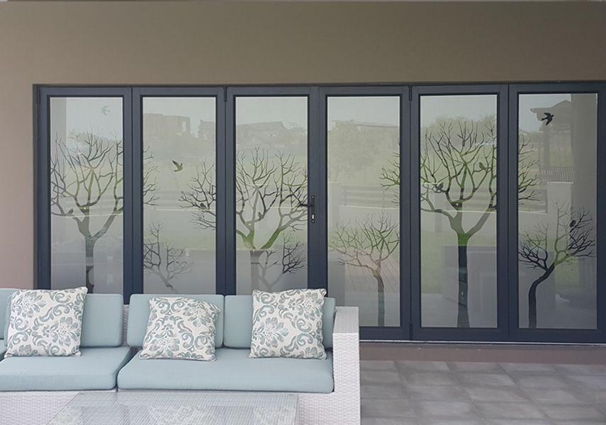 Door Front Aluminum Security Crawford Gumtree Classifieds South Africa 199443441 House Windows Aluminium Front Door Front Door