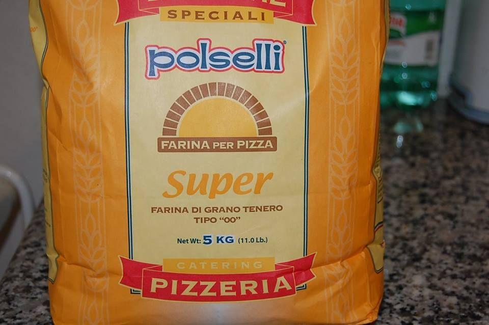 Il WeekEnd della Pizza in Teglia No Knead - pagina 47 - Impastiamo tutti assieme