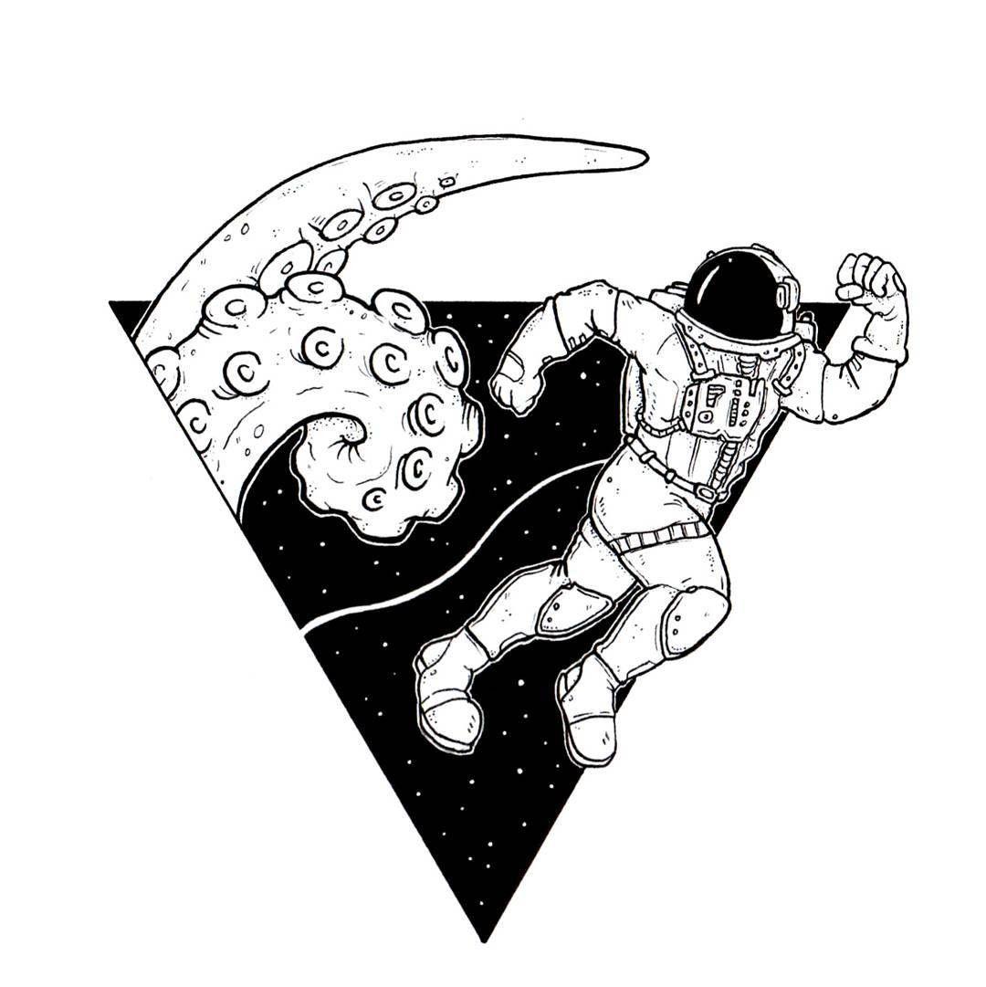 pin by annwen jade liggett on space man in 2018 pinterest