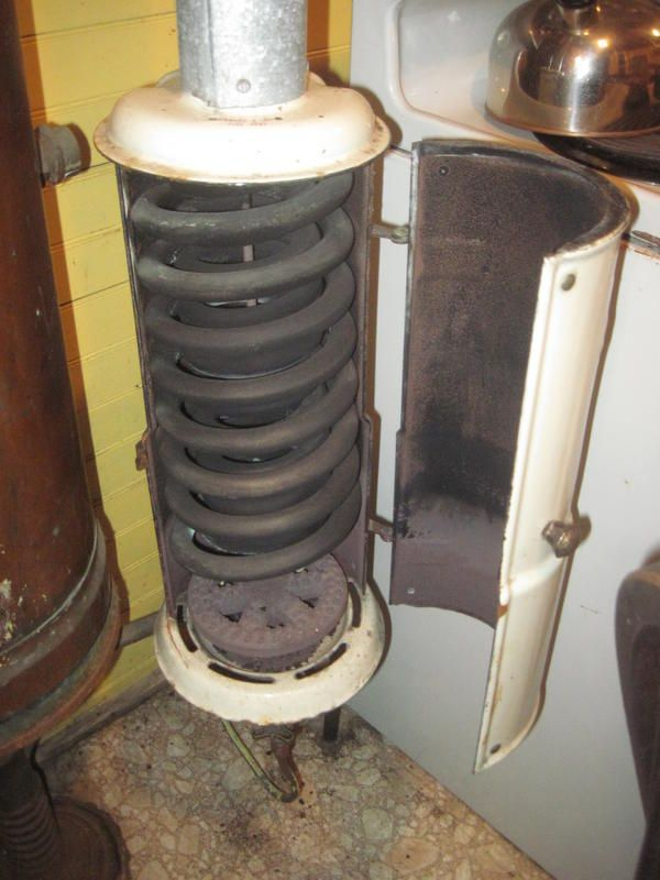 Pin By George Checchi On Antique Stoves Antique Stove